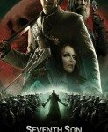 Seventh Son (Sedmi sin) 2014