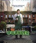 The Cobbler (Obućar) 2014