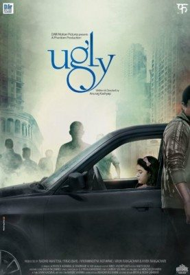 Ugly-2013-2ym9voq0qvuezmu8nbjmkg
