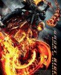 Ghost Rider: Spirit of Vengeance (Goust rajder: Duh osvete) 2011