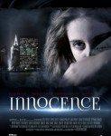Innocence (Čednost) 2014