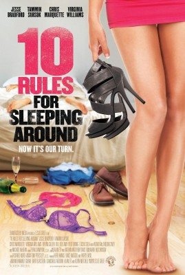 poster-10-rules02
