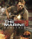 The Marine 3: Homefront (Marinac 3: Kućno bojište) 2013