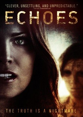 Echoes-726x1024