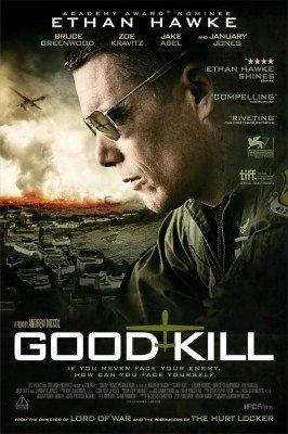 good-kill-poster