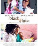 Black Or White (Crno ili belo) 2014