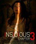 Insidious: Chapter 3 (Astralna Podmuklost: Poglavlje 3) 2015