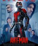 Ant-Man (Čovek-mrav) 2015