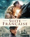 Suite Française (Francuska svita) 2014