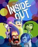 Inside Out (U mojoj glavi) 2015