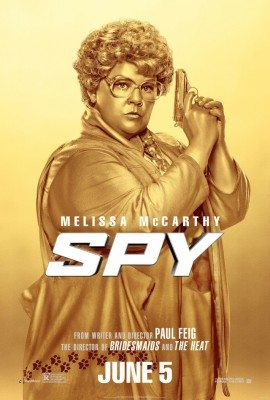 spy_ver7_xlg