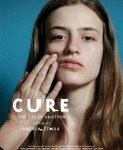 Cure: The Life of Another (Cure – Život druge) 2014