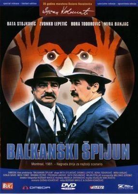 balkanski-spijun-1984_xvx_24883