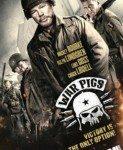 War Pigs (Ratne svinje) 2015