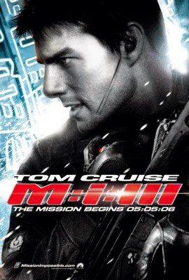 Mission-Impossible-3-ฝ่าปฏิบัติการสะท้านโลก-692x1024