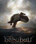 Bahubali: The Beginning (Bahubali: Početak) 2015