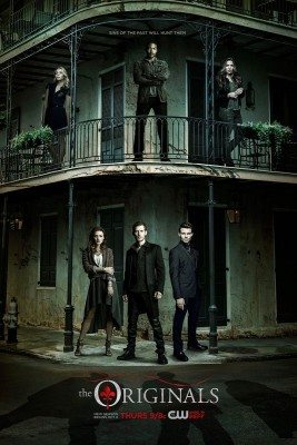 THE-ORIGINALS-Season-3-Poster