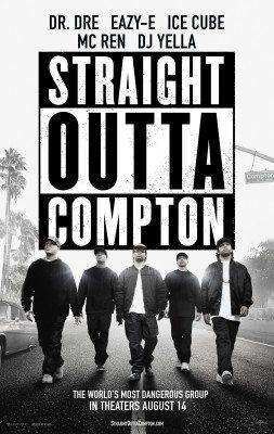 Straight-Outta-Compton-01