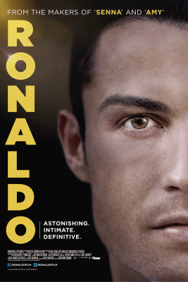 ronaldo-the-movie1