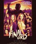The Final Girls (Poslednje devojke) 2015