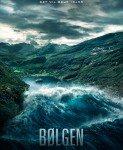 Bølgen (Talas) 2015