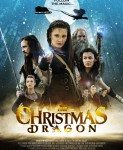 The Christmas Dragon (Božićni zmaj) 2015