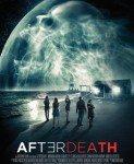 AfterDeath (NakonSmrti) 2015