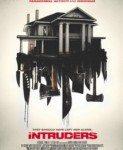Intruders (Uljezi) 2015