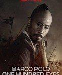 Marco Polo: One Hundred Eyes (Marko Polo: Stotinu Očiju) 2015