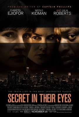 Secret-in-Their-Eyes-Movie-2015-Poster-Cover-Wallpaper