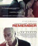 Remember (Seti se) 2015