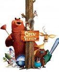 Open Season (Sezona lova 1) 2006