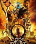 Gods Of Egypt (Bogovi Egipta) 2016