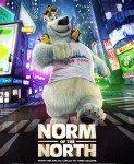 Norm Of The North (Meda sa severa) 2015