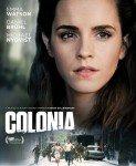 Colonia (Kolonija) 2015