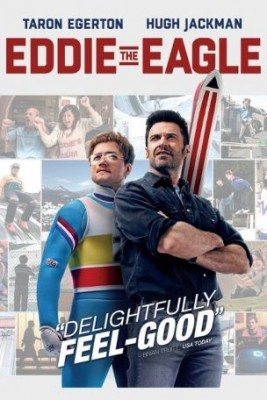 Eddie-the-Eagle-304x456