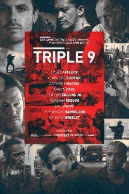 triple-9-2724469