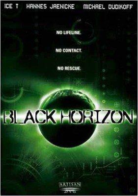 10127375-0-black_horizon-dvd_f_e8cf4354-e233-4c7c-a6ad-0e7a09f6bb23