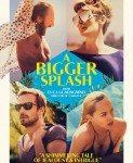 A Bigger Splash (Rasprskavanje) 2015