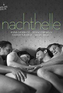 Nachthelle-2015