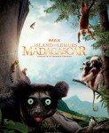 Island Of Lemurs: Madagascar (Ostrvo lemura: Madagaskar) 2014