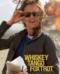 Whiskey Tango Foxtrot (Viski tango fokstrot) 2016