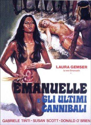 Emanuelle_e_gli_Ultimi_cannibali