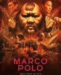 MarcoPolo2