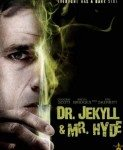 Dr. Jekyll and Mr. Hyde (Dr Džekil i gospodin Hajd) 2008