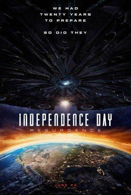 independenceday-resurgence