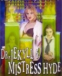Dr. Jekyll & Mistress Hyde (2003)