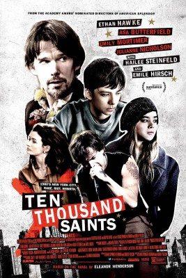 10000-Saints-2015