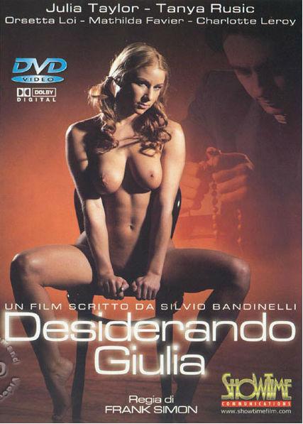 dlya-nachinayushih-erotika-film-onlayn
