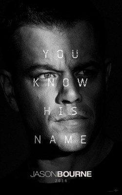 Jason-Bourne-Poster-01